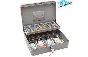 CASH BOX WEDO STANDARD